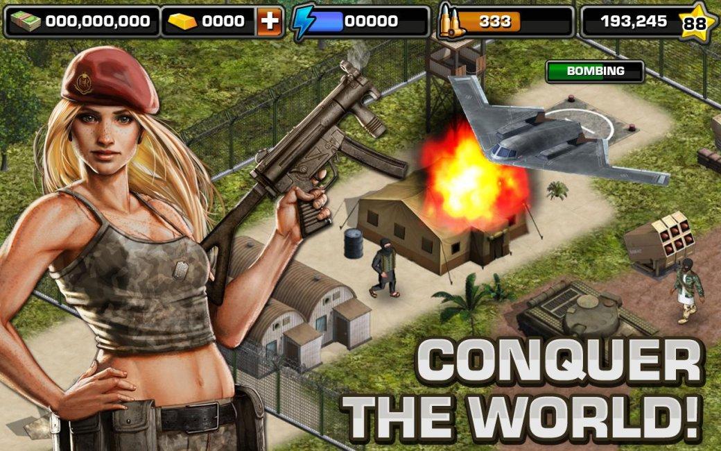 Американец потратил $2 млн в японской F2P — а теперь бойкотирует игру - Изображение 2