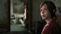 ● Анонсированная в декабре прошлого года The Last of Us - эксклюзив для Playstation 3 - метит в число лучших игр это ... - Изображение 4