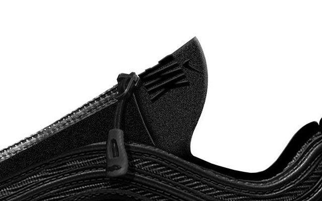 Артемий Лебедев разработал дизайн кроссовок Nike - Изображение 2