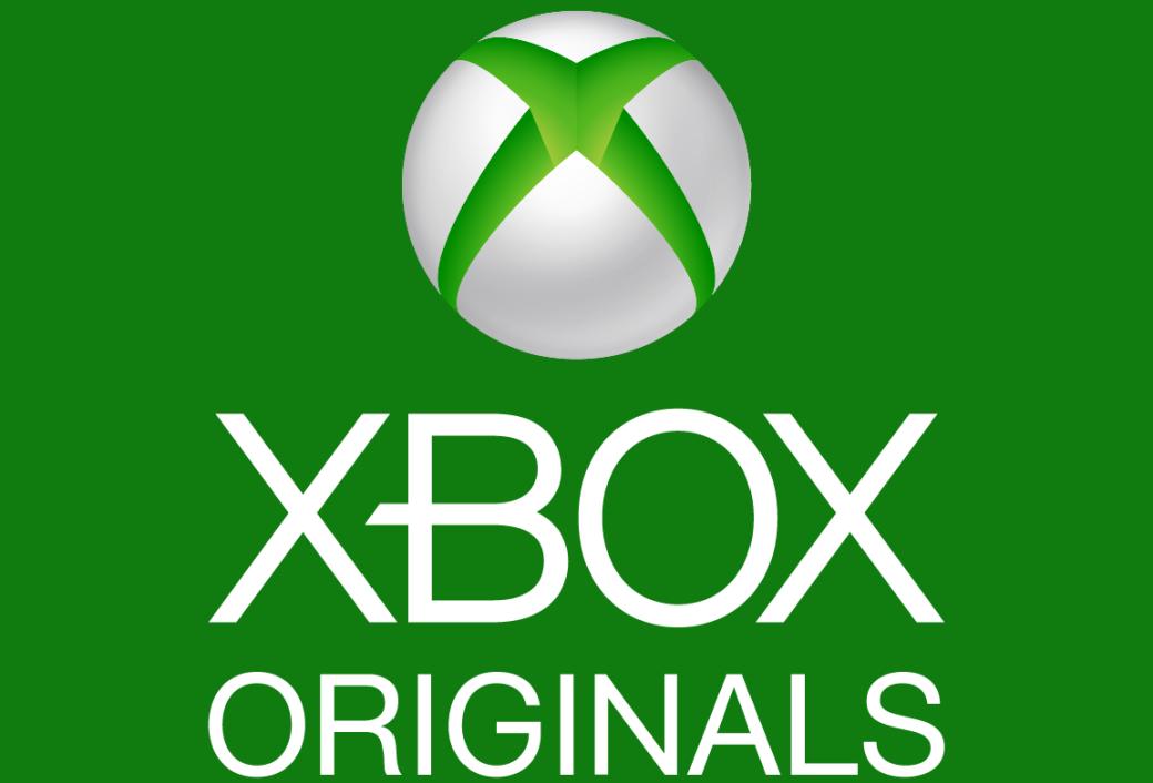 Видео-сервис Microsoft с сериалами и фильмами назвали Xbox Originals - Изображение 1