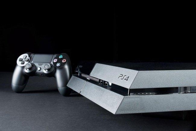 Владельцы PS4 жалуются на повреждения сохранений - Изображение 1
