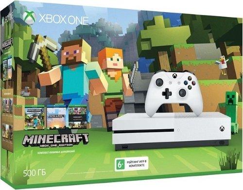 Старт продаж Xbox One SвРоссии: где купить исколько стоит? - Изображение 2