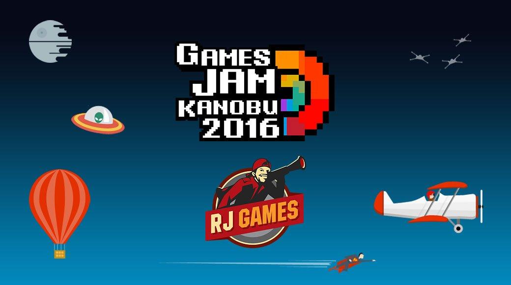 Советы и рекомендации самым ярким проектам GamesJamKanobu - Изображение 1