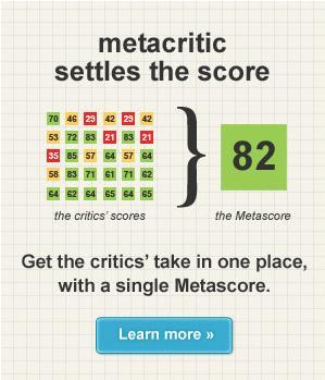 iOS и 3DS на Metacritic.com - Изображение 3