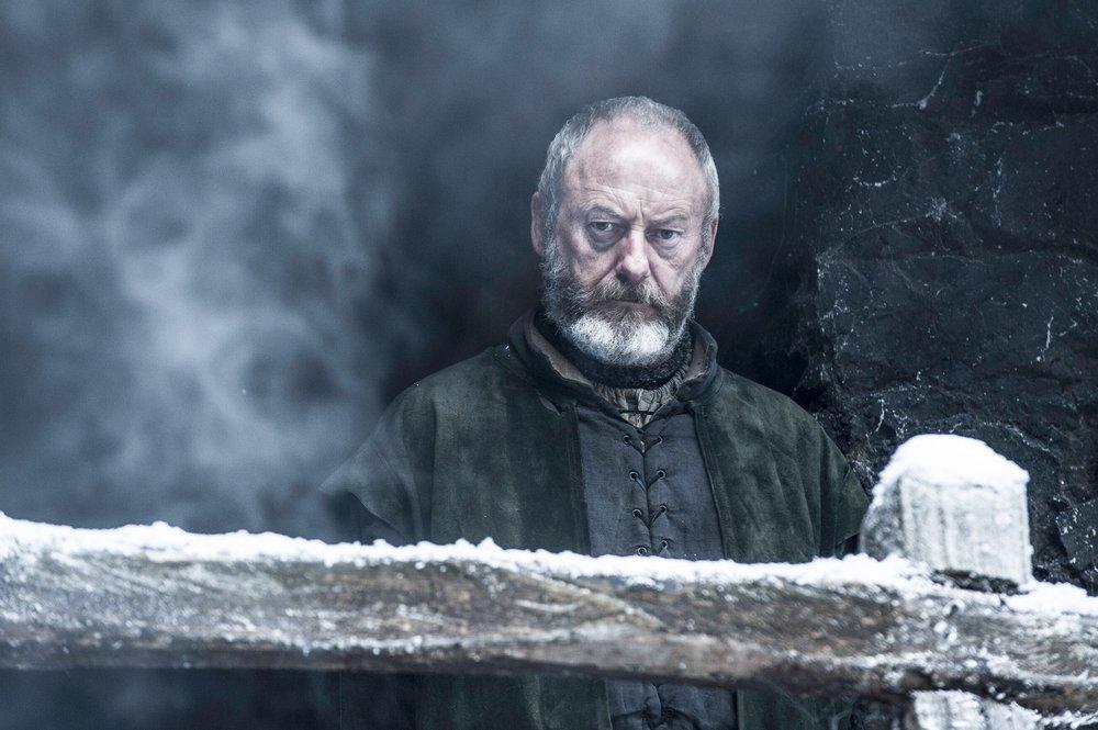 Кто умрет в7 сезоне «Игры престолов»? Наши ставки - Изображение 3