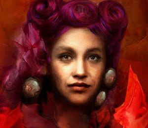 Рецензия на Torment: Tides of Numenera. Обзор игры - Изображение 10