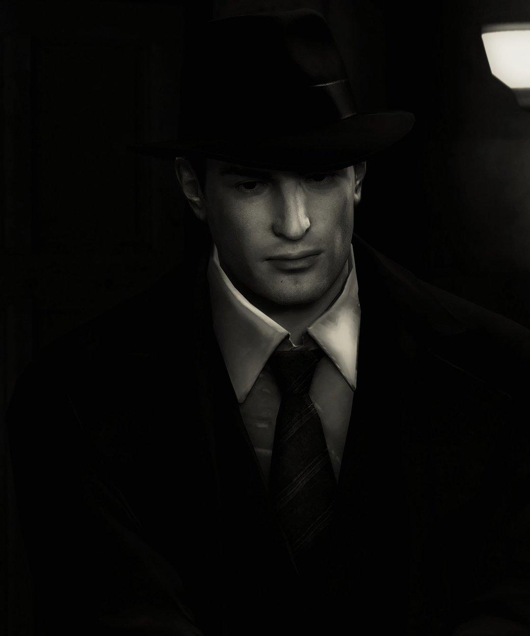Лучшие скриншоты Mafia2. Ностальгия поЭмпайр-Бэй - Изображение 21