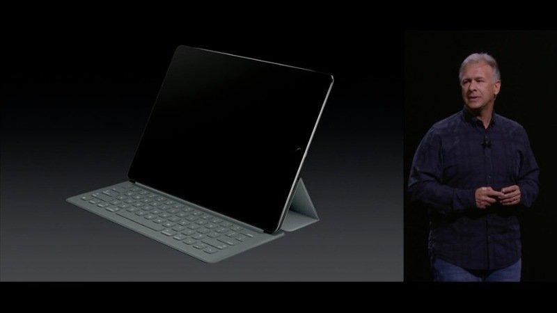 iPad Pro —гигантский айпад для геймеров и синефилов - Изображение 5