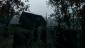 RANDOMs PS4 [часть 4] - Изображение 10