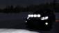 WRC 5 - Изображение 18