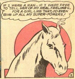 Монстры «Секретных материалов» и их аналоги из супергеройских комиксов - Изображение 32