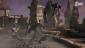 Скриншоты Dark Souls 3 - Изображение 20