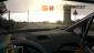 WRC 5 - Изображение 14