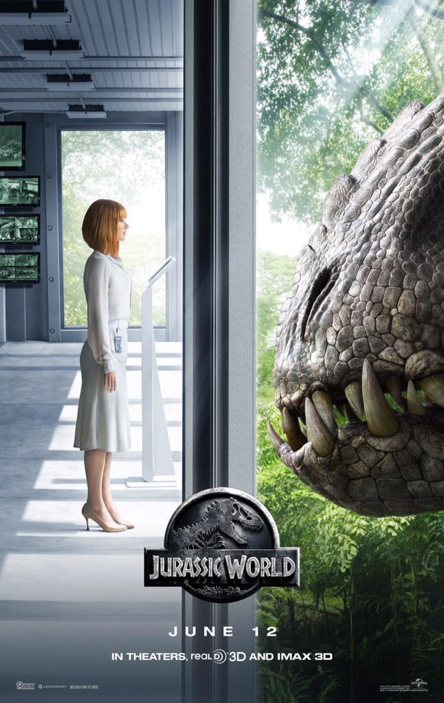 Новые постеры с CinemaCon и фото с площадки «Дэдпула» - Изображение 31