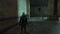 Half-Life 2 (2004) - Изображение 1