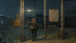 (PS4)Геймплейные скриншоты MGS V Ground Zeroes^ - Изображение 8