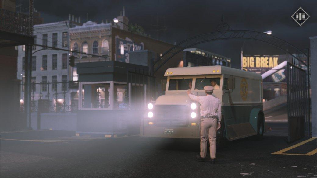 20 изумительных скриншотов Mafia 3 - Изображение 12