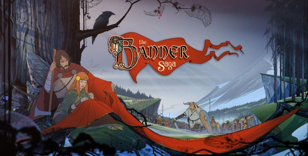 Рецензия на The Banner Saga 2 - Изображение 27