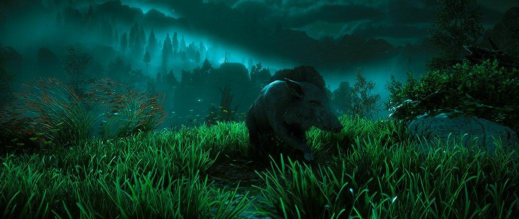 Рецензия на Horizon: Zero Dawn - Изображение 19