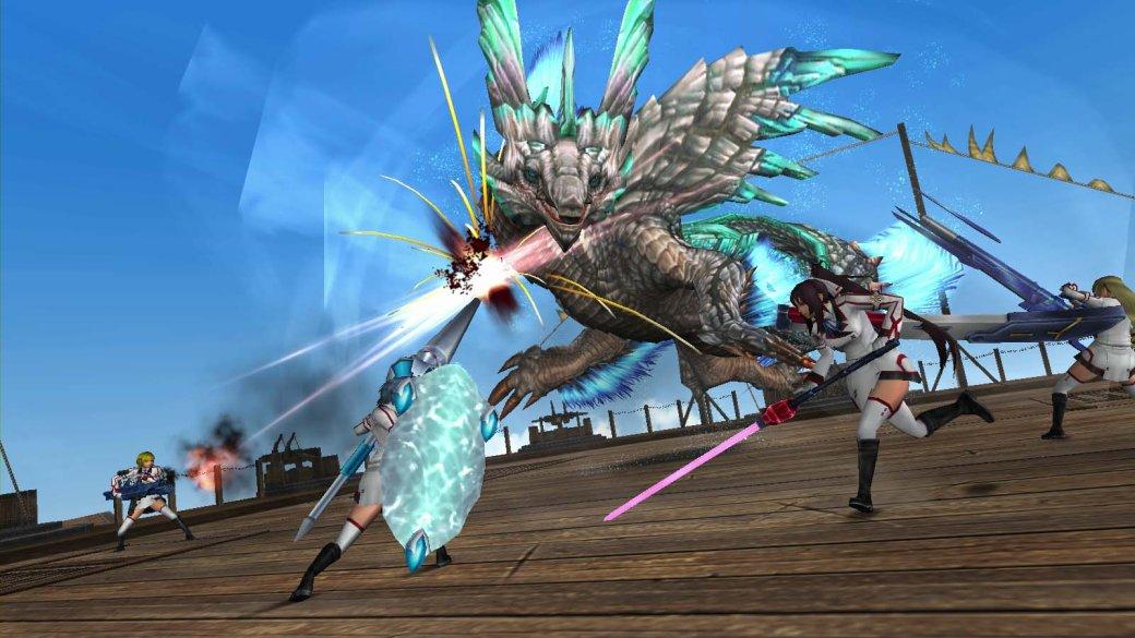 Квартальная выручка Capcom упала на 45% - Изображение 1