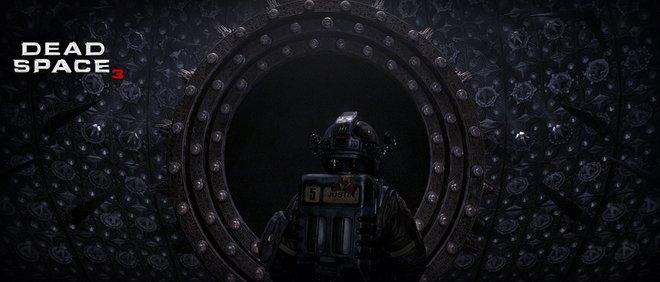 СПЕЦ. Dead Space 3 everywhere! - Изображение 4