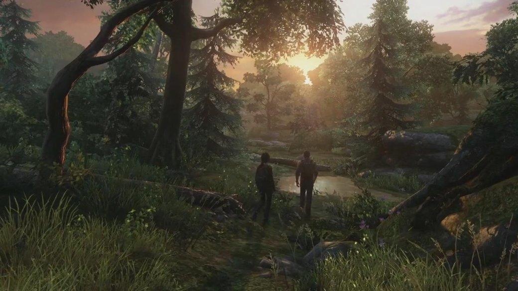 Рецензия на The Last of Us - Изображение 3