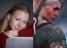 Новые подробности локализации The Witcher 3: Wild Hunt. Примеры озвучивания. - Изображение 2