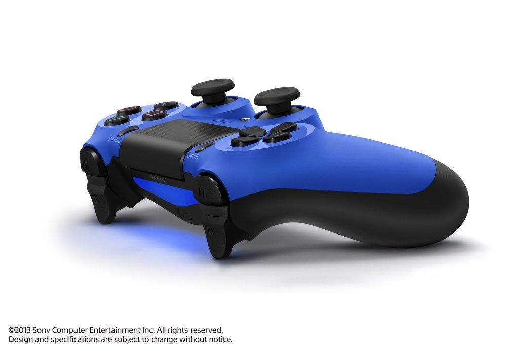 Дата запуска, цена и еще три главные новости о PlayStation 4 - Изображение 3