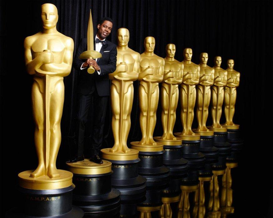 Оскар 2016: Прогнозы. - Изображение 1