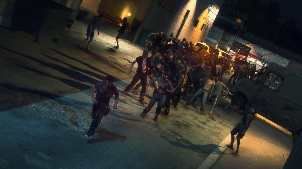 Рецензия на Dead Rising 3 - Изображение 5