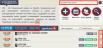 """Кнопка """"Создать встречу"""" позволяет вам создать встречу с необходимыми параметрами.  Страница """"Мои игры"""" отображает в ... - Изображение 1"""