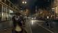 PS4 геймплейные скриншоты Watch_Dogs - Изображение 13