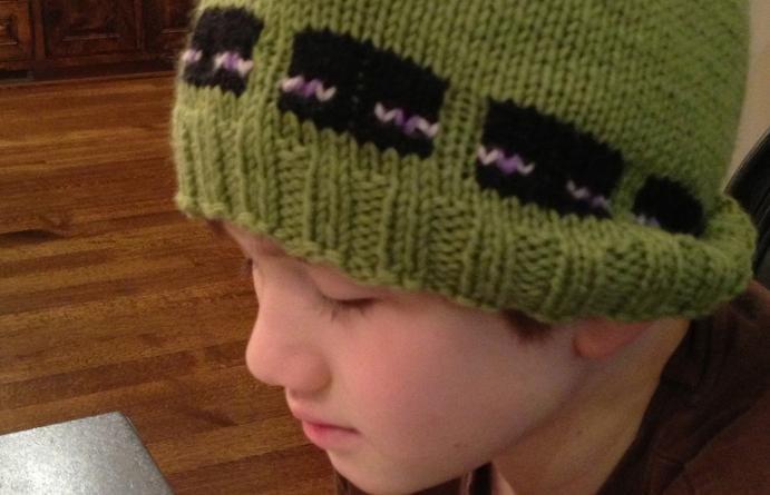 10-летний сын Джона Кармака выпустил вторую игру - Изображение 1
