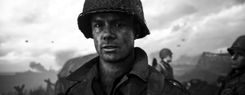 Две главные причины перестать хайпить Call ofDuty: WWII. - Изображение 5
