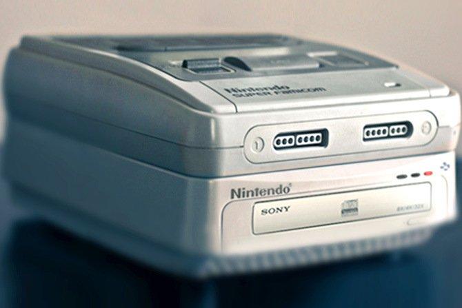20 лет PlayStation - Изображение 3