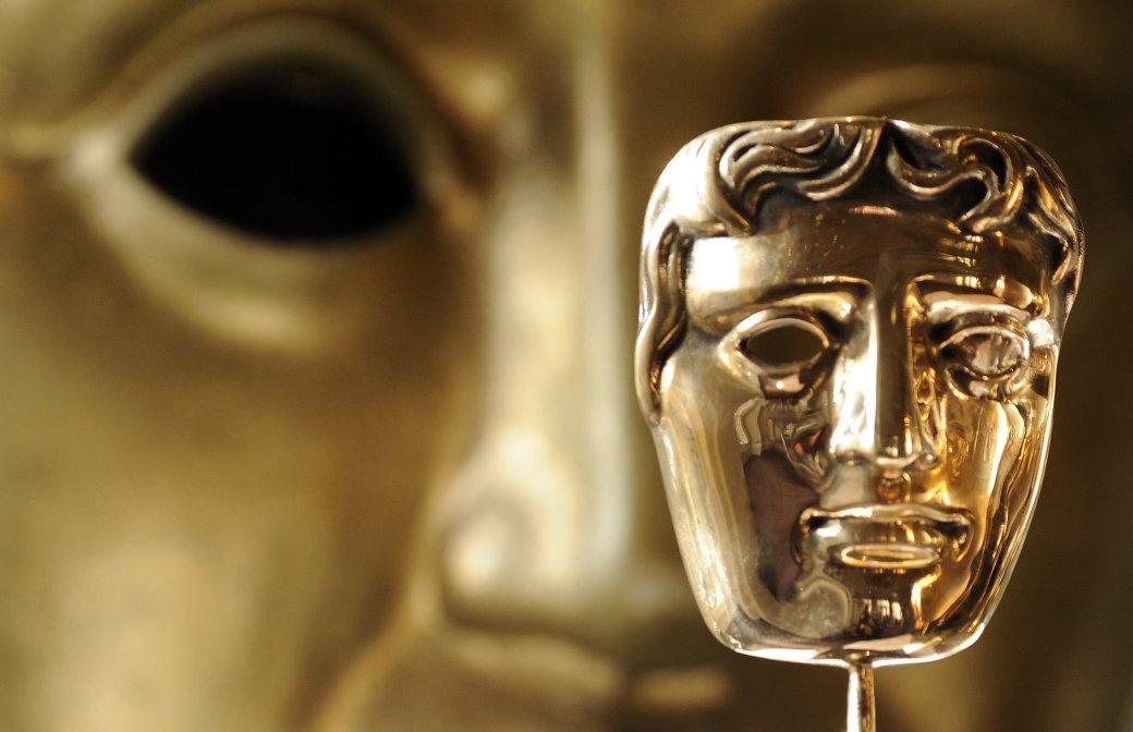 Победители BAFTA 2015 - Изображение 1