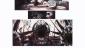 Комиксы Silent Hill. Часть 1. [spoiler alert] - Изображение 27