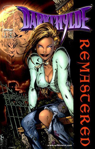 Девочки-припевочки или весеннее обострение в комиксах ч.2 - Изображение 10