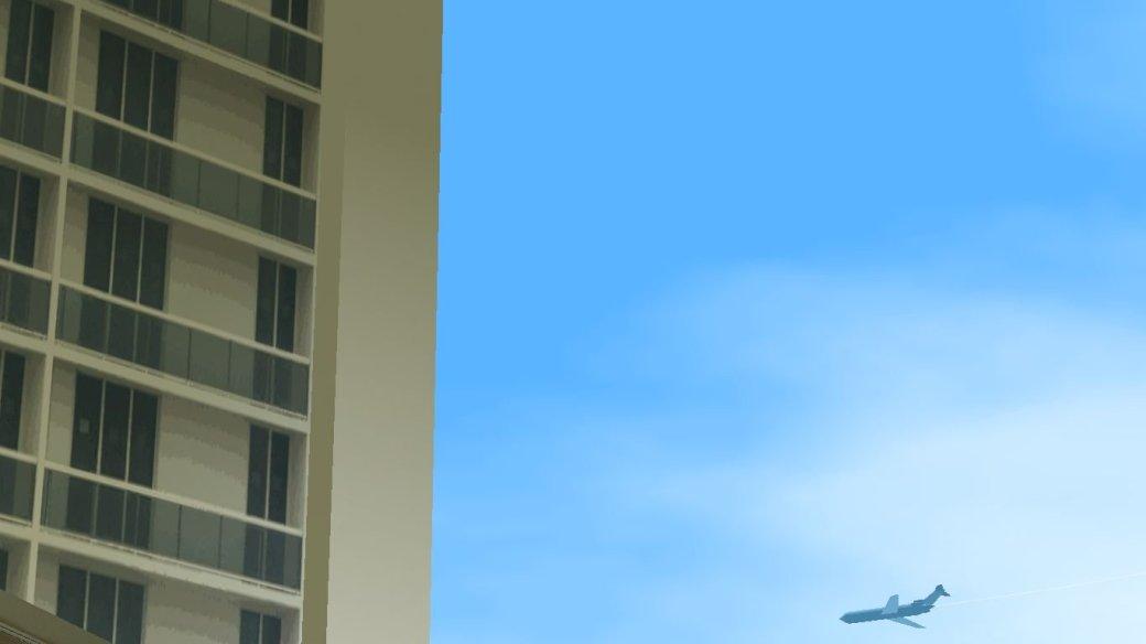 Посмотрите, какой фотогеничной может быть GTA: San Andreas - Изображение 7