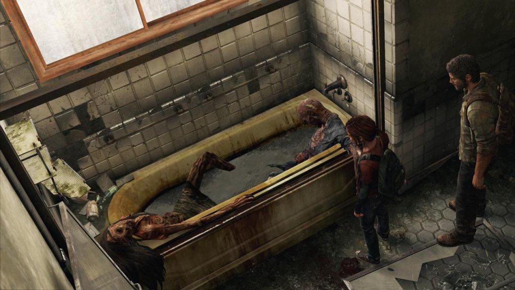 Рецензия на The Last of Us - Изображение 5