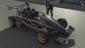 Forza Motorsport 5  [Новые скрины!} - Изображение 27
