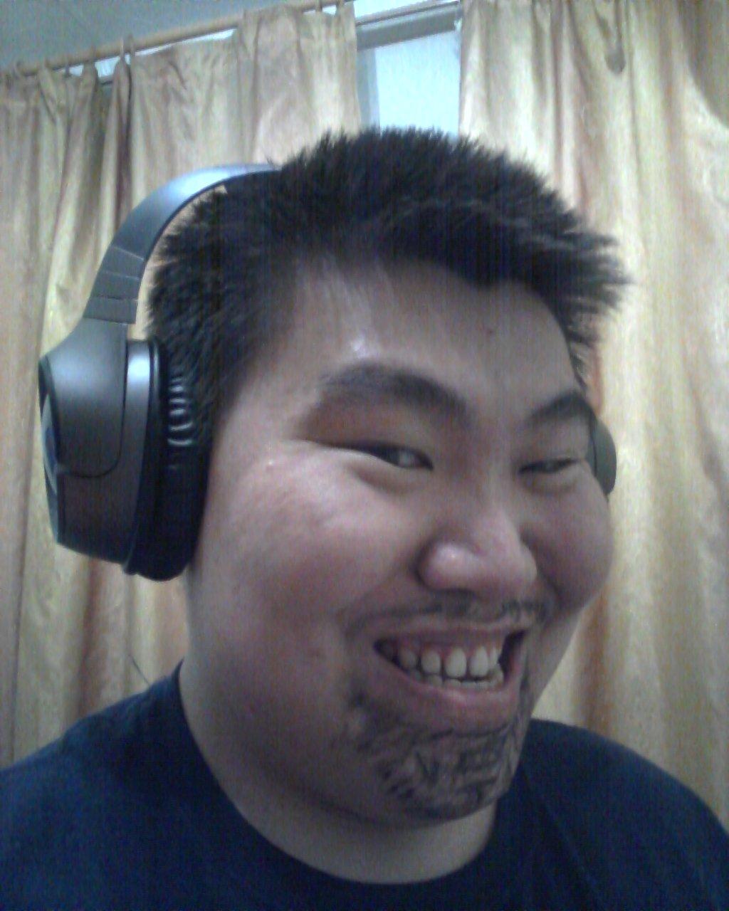 """Итоги конкурса """"Борода"""" (трансляция Max Payne 3) - Изображение 4"""