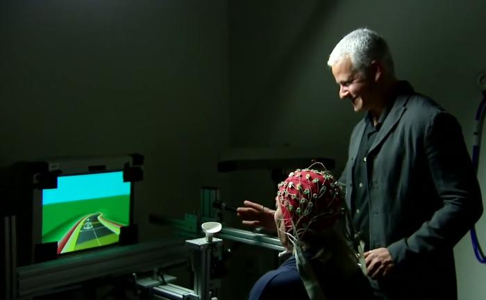 Ученый попросил власти США одобрить игру для тренировки мозга  - Изображение 1