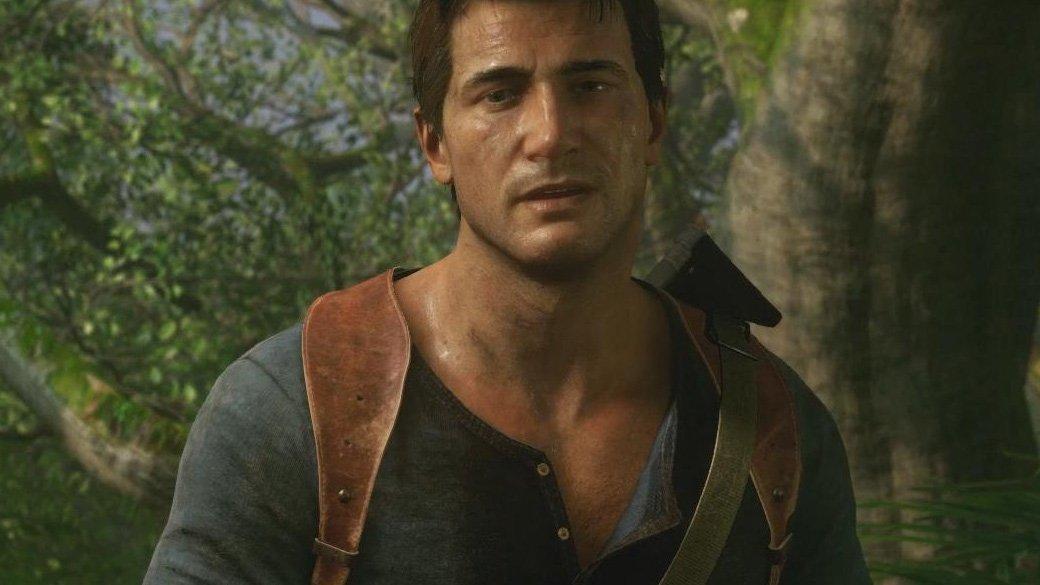 Разбор геймплей-видео Uncharted 4. - Изображение 1
