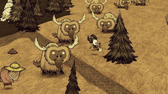 13 инди-игр, которые вы обязаны купить на летней распродаже в Steam - Изображение 5