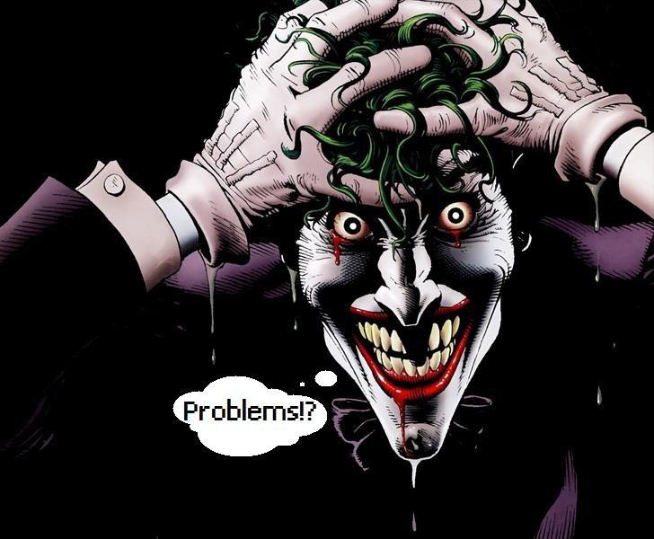 Главная проблема игровой критики - Изображение 1
