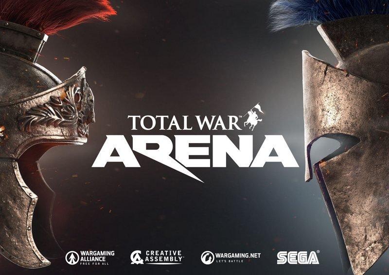 Wargaming станет издателем нового выпуска Total War - Изображение 1