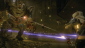 [Destiny] ПвП в Rise of Iron, приватные матчи и орнаменты - Изображение 5