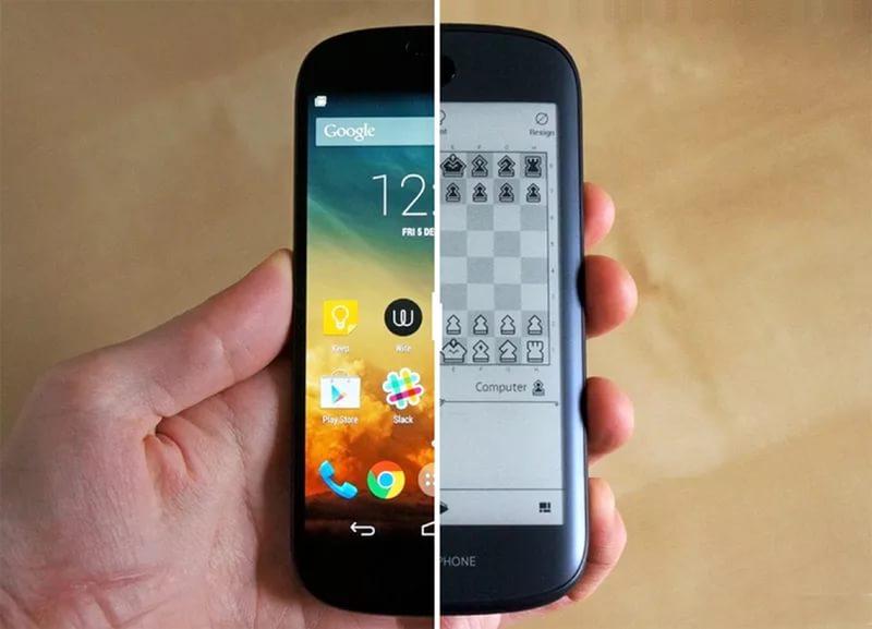 У создателей YotaPhone 3 нет денег, чтобы выпустить смартфон - Изображение 1