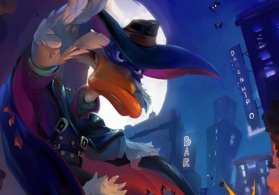 Мифы и легенды вокруг видеоигр - Изображение 1